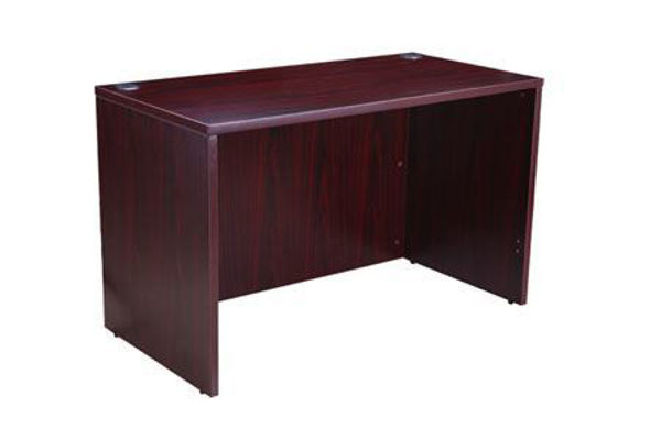 Picture of Hitop 48 x 24 Standard Desk