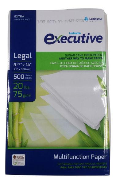 Executive Photocopy Paper F/S