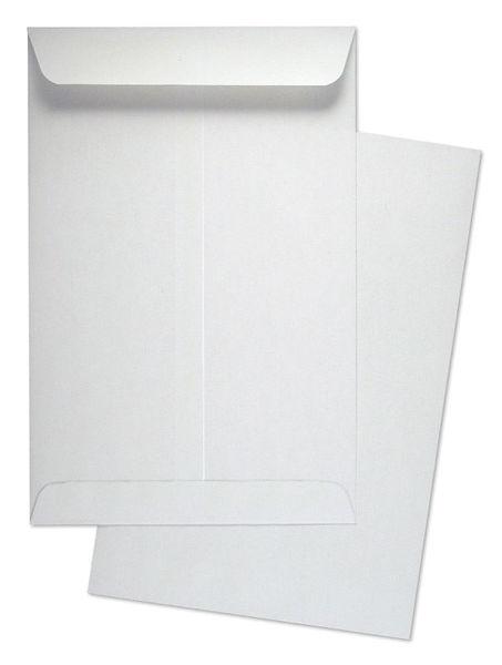 Marander 6x9 White Envelope 90g