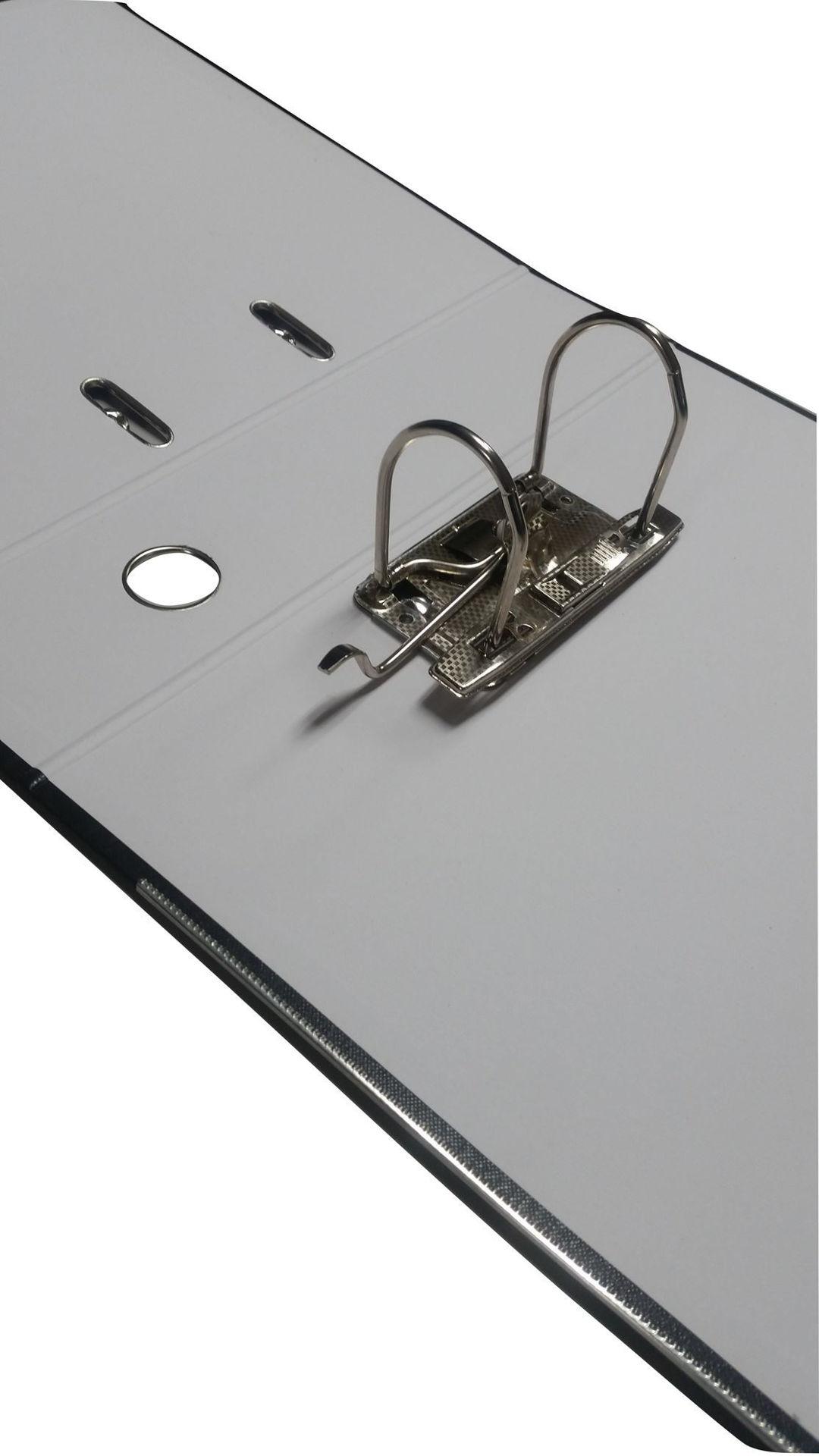 CF Xinye A4 Lever Arch File Matte #554