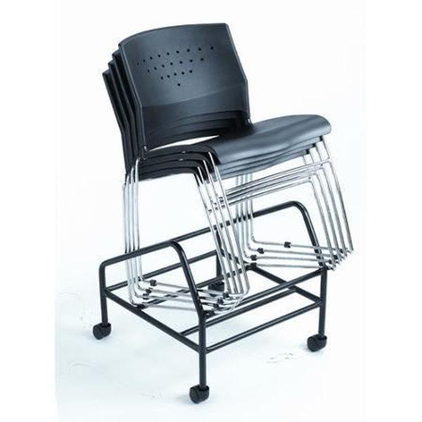 Boss Rack for B-1400 Chair
