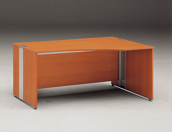 Supertech L-Type Desk 1600x1000