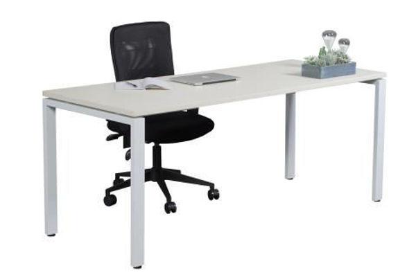 FX-1 Standard Desk 1600 x 800 WW