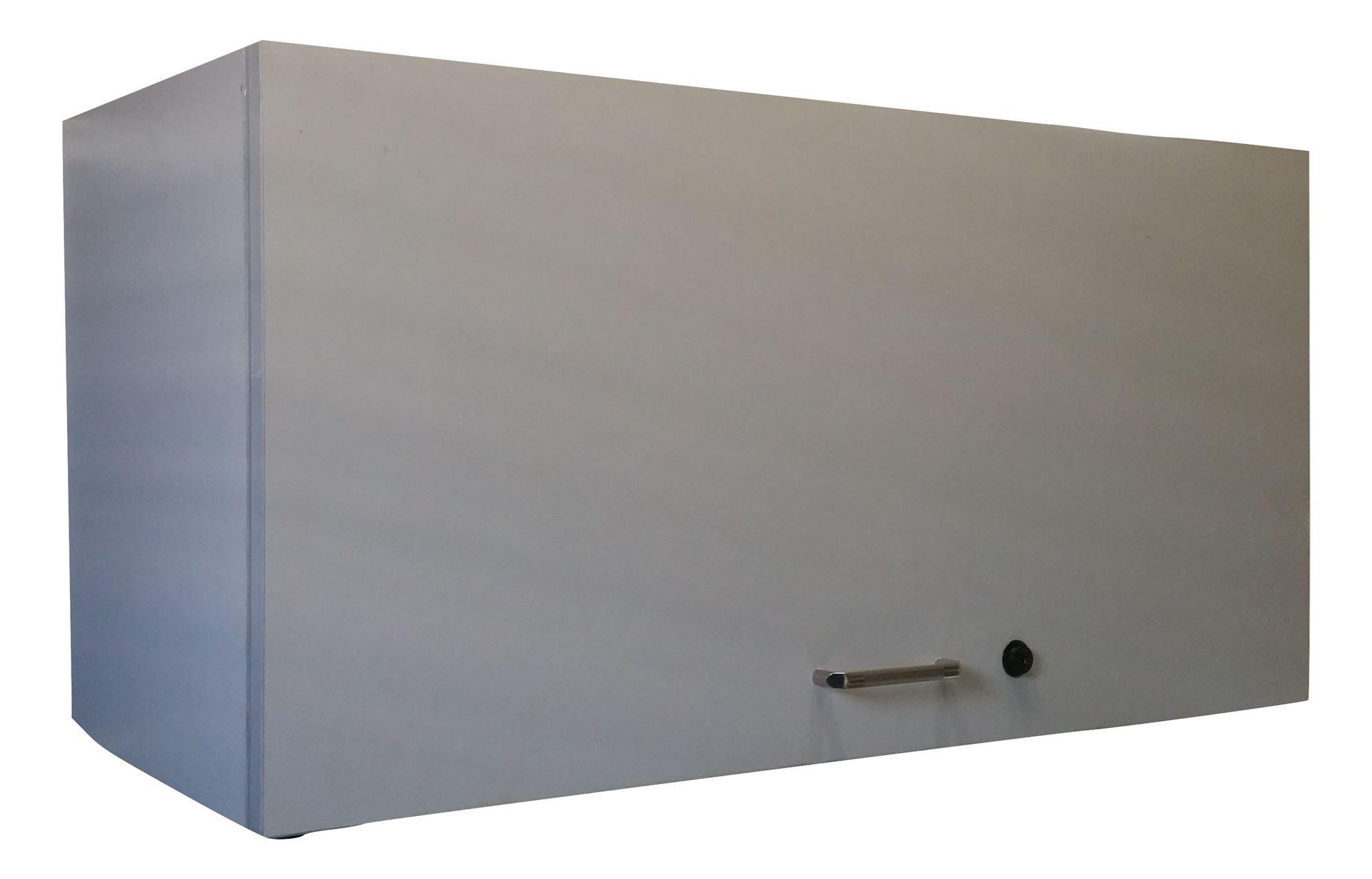 Image 800 Hanging Cabinet