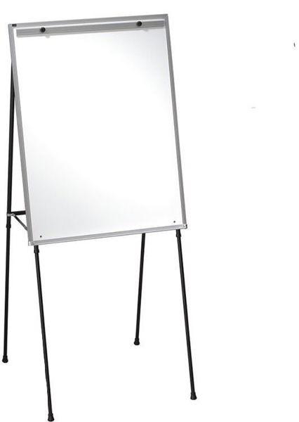 Quartet Easel w/29x37 Whiteboard #81E
