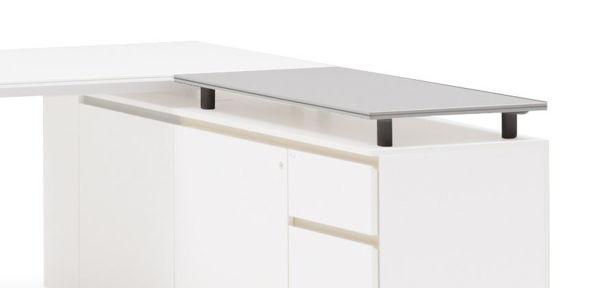 FX-1 Desk Surface 800x500 CC