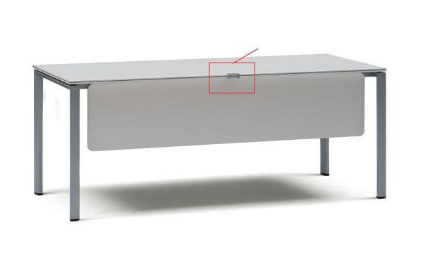 FX-1 Modesty Panel 1600x800 UA