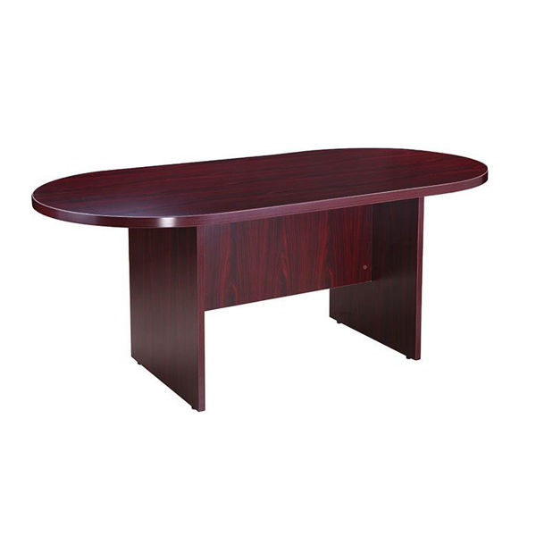 Hitop 71 x 35 R/T Conference Table