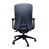 Anji (Fedo) High Back Multi-Functional Chair - CH