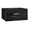 Sentry 8.5 x 17.8 x 12.4 Card Swipe Safe #HL100ESI