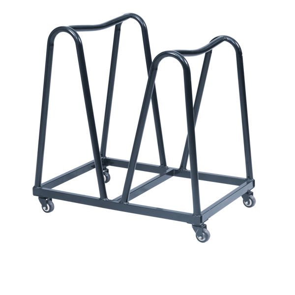 Image Trolley for AA5265 Stack Chair