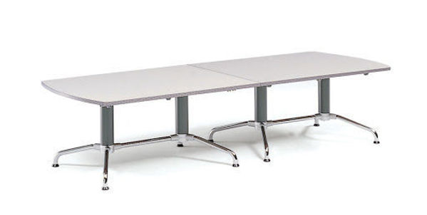 Picture of CR-632 WW 3200x1200 Conference Table WW