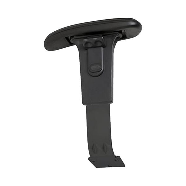 Image Adjustable Arms