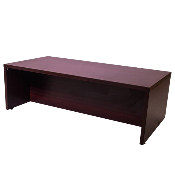Picture of Hitop 48x24x16 Coffee Table
